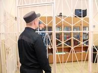 Адвокатов не пускают во Владимирский централ и колонии Владимирской области, скрывая информацию о пытках
