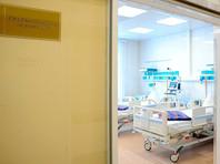 Сейчас распоряжение пускать родственников больных в реанимацию действует только в отношении несовершеннолетних детей, пишет РБК. При этом во всех городских больницах Москвы у родственников есть возможностьпосетить близких в реанимации с 2018 года