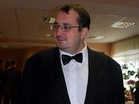 """Зам главного редактора и весь отдел политики """"Коммерсанта"""" заявили об уходе после увольнения двух коллег из-за статьи о Матвиенко"""