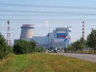 Жителей Тверской области, где находится АЭС, напугали ТВ-оповещениями о радиационной и химической тревоге (ФОТО)