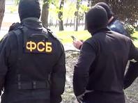Задержана группа националистов, совершивших серию нападений на мигрантов в Центральной России