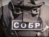 """В Москве силовики избили студента-инвалида, подозреваемого в экстремизме и """"дестабилизации политической системы"""""""