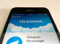 Уральские журналисты, писавшие о протестах в Екатеринбурге, рассказали о попытках взломать их аккаунты в Telegram