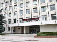 Коломенский городской суд оштрафовал на 15 тысяч рублей оппозиционного политика Дмитрия Гудкова за нарушение правил проведения митинга