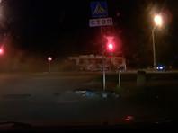 ДТП с троллейбусом в Дзержинске, в котором погибли пять человек, засняли на ВИДЕО. Виновник ехал по встречке, спешил с салюта в День Победы