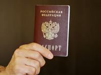 """Время """"разбрасывания паспортов"""": Путин упростил порядок получения гражданства для украинцев. На Украине """"новообращенных"""" лишат гражданства"""