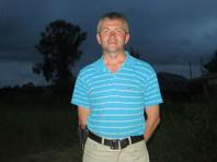 Житель села Верховажье в Вологодской области Юрий Шадрин ждет суда за нарушение нового российского закона о неуважении к власти