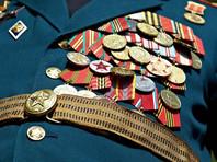В Сахалинской области уборщики сочли хламом и выбросили на свалку пиджак ветерана вместе с наградами