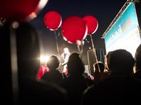 В Астраханской области на наблюдателя-сторонника Навального спустя год завели дело о подделке документов