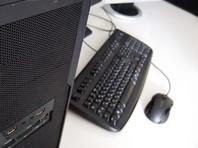 """Увольняющимся сотрудникам также заблокировали доступ к учетным записям на рабочих компьютерах. В комментариях к своему посту Тирмастэ сообщила, что """"руководитель вышестоящий и дал распоряжение """"не пущать"""""""