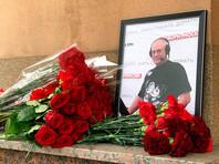 Дочери Доренко усомнились в причине смерти отца и выдвинули свою версию: отравление, которое жена пытается скрыть кремацией