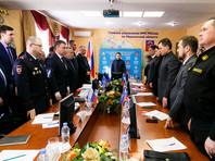 Найдены все родственники погибших в авиакатастрофе SSJ-100 в Шереметьево, сказал глава Мурманской области