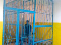 Следственный комитет предъявил обвинение жителю Башкирии в убийстве сестры