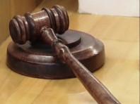 Чеченский судья подал иски к СМИ на десятки миллионов рублей из-за статей о списании долгов за газ на 9 млрд рублей