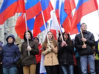 """Меньше протестов, больше патриотизма и """"света в конце тоннеля"""": кремлевским чиновникам перечислили, за что их будут хвалить"""