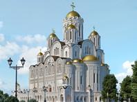 В Екатеринбурге создана рабочая группа по организации опроса