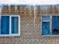 Группа исследователей-математиков Уральского федерального университета (УрФУ), которая разрабатывает математические модели изменения климата, пришла к выводу, что современные признаки глобального потепления свидетельствуют о резком глобальном похолодании в будущем