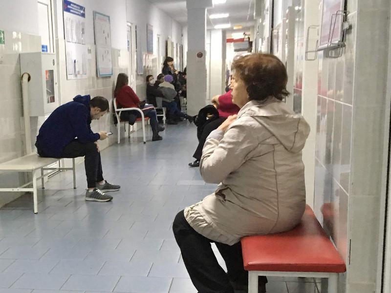 28 мая в РФ вступили в силу новые правила обязательного медицинского страхования, усиливающие профилактическое направление в работе поликлиник