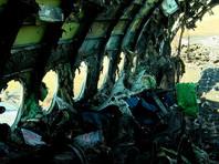 Ранее в Следственном комитете сообщили, что рассматривают различные версии катастрофы, унесшей жизни 41 человека. Среди которых недостаточная квалификация пилотов, диспетчеров и лиц, проводивших технический осмотр борта, неисправность самого воздушного судна и неблагоприятные метеоусловия