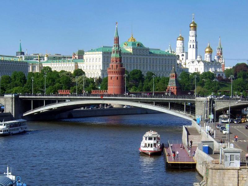 В Кремле рассчитывают, что эксперты в сфере статистики смогут проанализировать динамику рейтингов президента РФ Владимира Путина