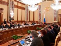 Согласно приложению к единому плану, ВВП РФ вырастет на 1,3% в 2019 году, на 2,0% в 2020 году, на 3,1% в 2021 году, на 3,2% в 2022 году, на 3,3% в 2023 году и на 3,3% в 2024 году. Перемещение с 6-го места в списке крупнейших экономик мира на 5-е место, согласно этому документу, произойдет в 2023 году