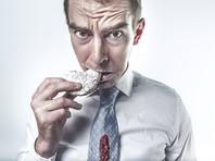 """Онищенко заявил, что """"объем потребляемой пищи, особенно у возрастных людей, когда снижены обменные процессы, тоже должен быть эффективным"""". """"Сочетание - жить чуть-чуть впроголодь и заниматься физической нагрузкой - самое эффективное"""", - прокомментировал Онищенко"""