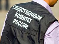 В Алтайском крае проводится доследственная проверка информации об отказе дежурного врача городской больницы Новоалтайска принимать 68-летнего пациента. Мужчина поступил в стационар 2 мая в тяжелом состоянии