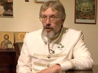 Суд в Москве арестовал бизнесмена Бойко-Великого, обвиняемого в растрате