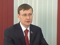 20 июня обращение жителей села на сессии народного хурала зачитал депутат Виктор Малышенко