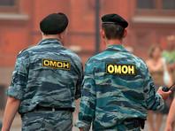 """Одиозное """"антиалкогольное"""" движение """"Лев против"""" снова натравило ОМОН на москвичей в """"Яме"""": около 30 задержанных (ФОТО, ВИДЕО)"""