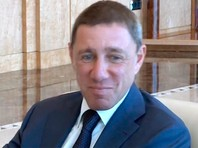 "мер 56-летний владелец банка ""Уралсиб"" Владимир Коган"