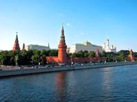 The Bell: решение об освобождении Ивана Голунова принималось при участии Путина