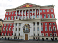 Организаторы марша в поддержку Голунова не смогли  согласовать акцию с властями