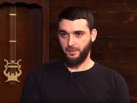Абдулмумин Гаджиев был задержан 14 июня после обыска в его доме. Тогда же стало известно, что Гаджиев является фигурантом уголовного дела о финансировании терроризма