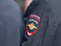 По словам Хмелевой, с Щировым ее познакомили в 2003 году, когда он работал заместителем начальника оперативно-розыскной части (ОРЧ-3) ОБОП ЗАО Москвы