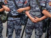 КС запретил властям отказывать организаторам митингов из-за непродуманных мер безопасности
