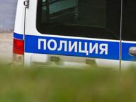 Двоих участников марша в поддержку Ивана Голунова задержали у дома в Москве