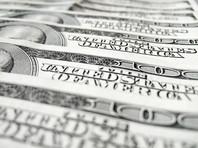 Аверьянов сообщил, что бизнесмен свою вину не признает, так как между ним и потерпевшим был договор займа, который он погасил, о чем имеются нотариально заверенные расписки