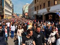 ВЦИОМ: почти половина россиян не поддерживает идею четырехдневной рабочей недели, опасаясь снижения зарплаты