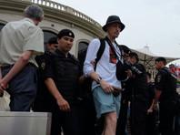 Общее число задержанных на марше в поддержку Голунова в Москве составило почти 550 человек