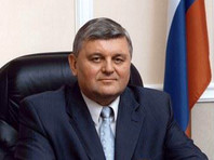 У экс-главы Клинского района нашли незаконное имущество на 9 млрд рублей вместо первоначальных 4 млрд