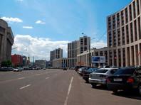 Власти Москвы согласовали проведение акции в поддержку Ивана Голунова, но не 12 июня