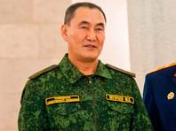 Экс-глава волгоградского управления СК РФ задержан за покушение на губернатора