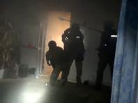 ФСБ сообщила о ликвидации в Саратове сторонника ИГ*, готовившего теракт