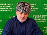 СК РФ обнаружил, что в Ингушетии шариатские суды подмяли под себя работу органов госвласти: проведены обыски и допрос главы муфтията