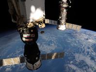 Научная работа по изучению влияния факторов космического полета на сперматогенез* оказалась на грани срыва из-за нежелания российских космонавтов сдавать свой биоматериал