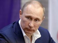 """ВЦИОМ снова зафиксировал падение рейтинга доверия президенту РФ, несмотря на новую методику опроса с """"подыгрыванием"""" Путину"""