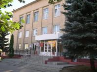 Советский районный суд Брянска оштрафовал на 30 тысяч рублей 22-летнюю жительницу города, которая в апреле 2019 года разместила видеоролик со своим танцем на Кургане Бессмертия