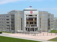 Верховный суд Хакасии приговорил трех сотрудников колонии к 6 и 5 годам тюрьмы за пытки заключенных