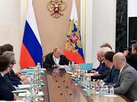 """К 17-й """"Прямой линии"""" Путина в РФ достигли """"позитива"""": проблемы догадались решать заранее, до отмашки сверху"""